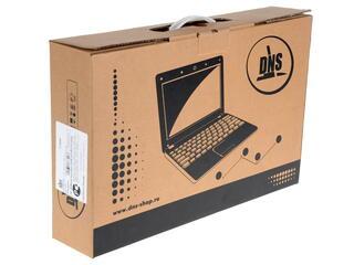 "14"" [Office] Ноутбук DNS (0135731) (HD)"