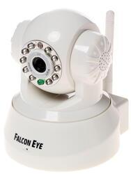 IP-камера Falcon Eye FE-MTR300Wt