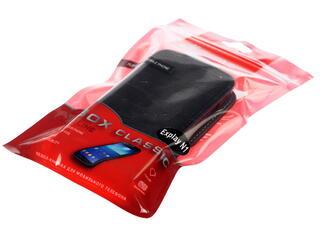 Флип-кейс  iBox для смартфона Explay N1