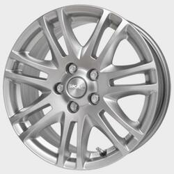 Автомобильный диск Литой Скад Medusa 7x16 5/108 ET 50 DIA 63,35 Селена