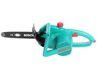 Цепная пила Bosch AKE 35 S