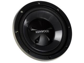 Сабвуферный динамик Kenwood KFC-W112S