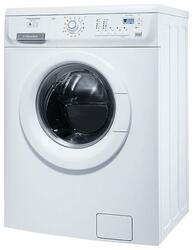 Стиральная машина Electrolux EWS 126410 W