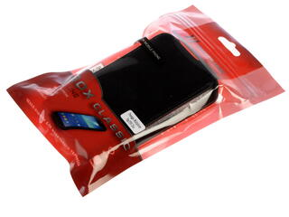 Флип-кейс  для смартфона Prestigio Multi-Phone 3350 Duo