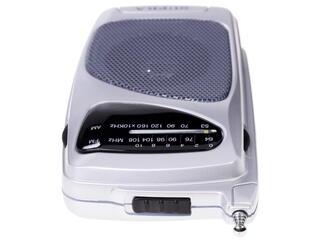 Радиоприёмник SUPRA ST-114