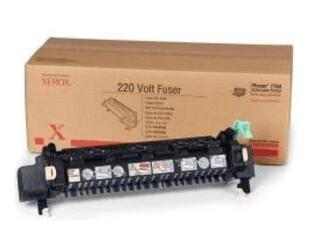 016188800 Phaser 7700 Fuser 220v