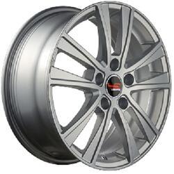 Автомобильный диск Литой LegeArtis VW96 6,5x16 5/112 ET 33 DIA 57,1 Sil