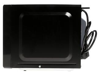 Микроволновая печь BBK 20MWS-727S/B черный