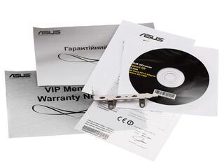 Wi-Fi  адаптер ASUS PCE-AC68