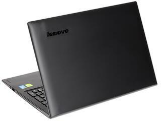 """15.6"""" Ноутбук Lenovo IdeaPad S510p"""