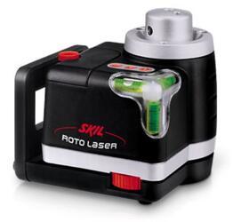 Лазерный нивелир Skil 0560 AC