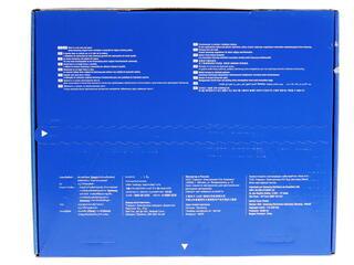 Картридж лазерный Samsung ML-D2850B