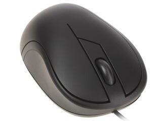 Мышь проводная DEXP CM-401BU