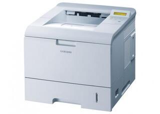 Принтер лазерный Samsung ML-3561ND