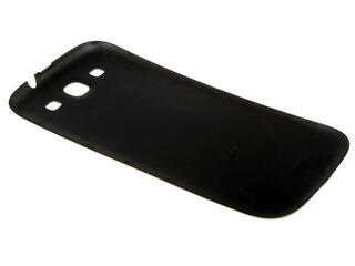 Задняя крышка Tank Protection для Samsung i9300 Galaxy S III