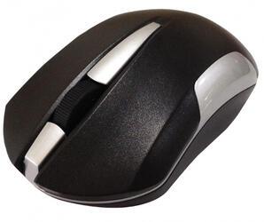 Мышь беспроводная CBR CM-422