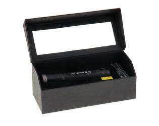 Фонарь LED Lenser M5