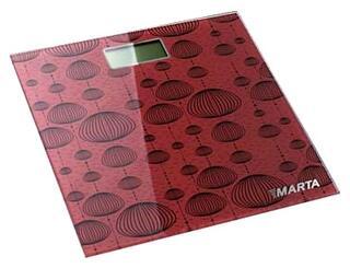 Весы Marta MT-1668