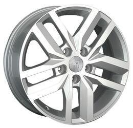 Автомобильный диск литой Replay VV139 6,5x16 5/112 ET 33 DIA 57,1 SF