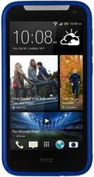 Накладка   для смартфона HTC Desire 310, HTC Desire 310 Dual