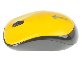 Мышь беспроводная Kreolz WMC-230y