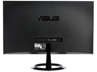 "21.5"" Монитор ASUS VX228H"