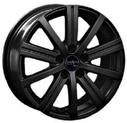 Автомобильный диск Литой LegeArtis VW61 6x15 5/100 ET 40 DIA 57,1 MB