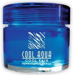 Ароматизатор Cool Aqua СА-14