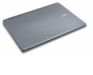 "14"" Ноутбук Acer Aspire V5-473G-54204G50aii"