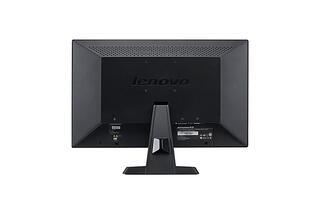 """20"""" Монитор Lenovo LS2023"""