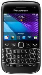 "2.4"" Смартфон BlackBerry Bold 9790 8 ГБ"