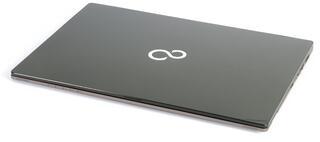 "13.3"" Ноутбук Fujitsu LIFEBOOK S904 S9040M0009RU"