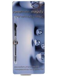 Стилус Rovermate (Резистивный, с магнитным держателем)