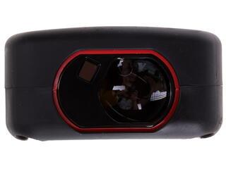 Лазерный дальномер ADA ROBOT 40