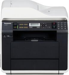 МФУ лазерное Panasonic KX-MB2510RU