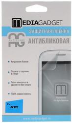 "5""  Пленка защитная для смартфона HTC One M8"