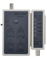 Тестер LAN 5bites NCT-1/ST-248/45/XT-248