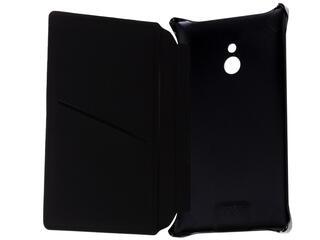 Чехол-книжка  Nokia для смартфона Nokia XL