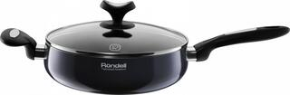 Сотейник Rondell Delice RDA-076