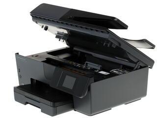 МФУ струйное HP Officejet Pro 6830