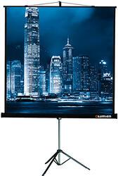 """67"""" (170 см) Экран для проектора Lumien LMV-100101"""