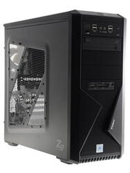 Компьютер DNS Prestige XL [0134619]