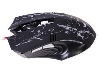 Мышь проводная CROWN Gaming CMXG-600