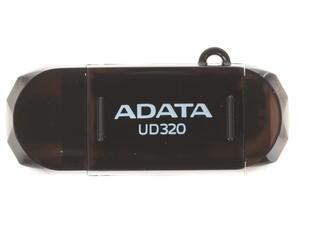 Память USB Flash AData DashDrive Durable UD320 32 Гб