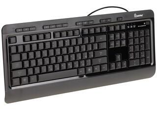 Клавиатура Smartbuy 302