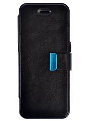 Чехол-батарея Func  iBattery-07 черный