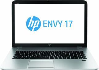 "17.3"" Ноутбук HP Envy 17-j112sr"