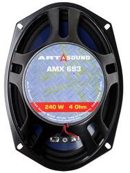 Коаксиальная АС Art Sound AMX 693