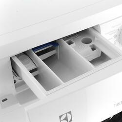Стиральная машина Electrolux EWS1264EDW