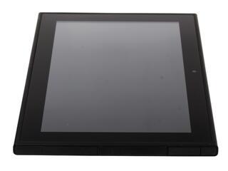 "[185099] Планшет WEXLER.TAB 10iQ 16Gb 3G black(1,6GHz,2Gb, WF,0.3/5Mp,10.1""IPS,1366x768,A4.2)"